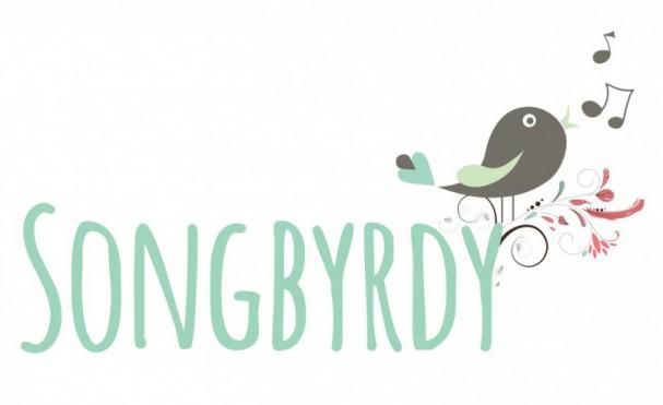 www.Songbyrdy.com